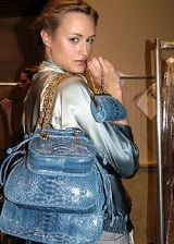As Four Fall 2005 Ready-to-Wear Backstage 0003