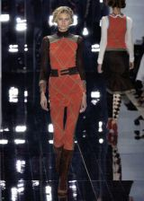 Custo Barcelona Fall 2005 Ready-to-Wear Collections 0002