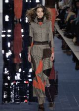 Custo Barcelona Fall 2005 Ready-to-Wear Collections 0003