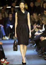 Prada Fall 2005 Ready-to-Wear Collections 0002
