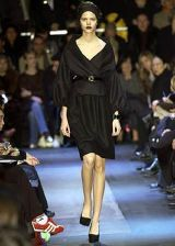 Prada Fall 2005 Ready-to-Wear Collections 0003