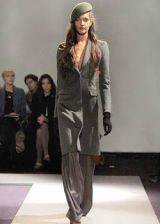 Jasper Conran Fall 2005 Ready-to-Wear Collections 0002