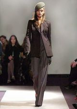 Jasper Conran Fall 2005 Ready-to-Wear Collections 0003