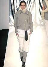 Jens Laugesen Fall 2005 Ready-to-Wear Collections 0002