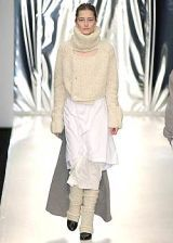 Jens Laugesen Fall 2005 Ready-to-Wear Collections 0003