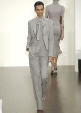 Ralph Lauren Fall 2005 Ready-to-Wear Collections 0003
