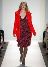 Twinkle Fall 2005 Ready-to-Wear Collections 0003
