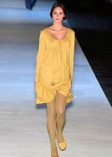 Preen Fall 2005 Ready-to-Wear Collections 0002