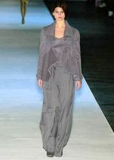 Preen Fall 2005 Ready-to-Wear Collections 0003