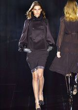 La Perla Fall 2005 Ready-to-Wear Collections 0003