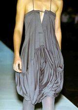 Preen Fall 2005 Ready-to-Wear Detail 0002