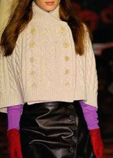 Paul Smith Fall 2005 Ready-to-Wear Detail 0003