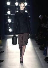 Bottega Veneta Fall 2005 Ready-to-Wear Collections 0002