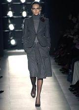 Bottega Veneta Fall 2005 Ready-to-Wear Collections 0003