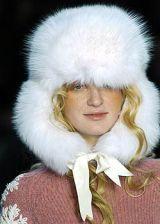Blugirl Fall 2005 Ready-to-Wear Detail 0003