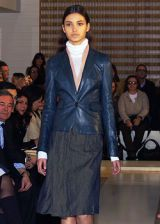 Menichetti Fall 2005 Ready-to-Wear Collections 0003