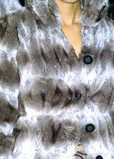 Emporio Armani Fall 2005 Ready-to-Wear Detail 0003