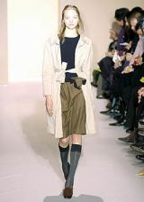 Marni Fall 2005 Ready-to-Wear Collections 0002