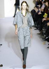 Marni Fall 2005 Ready-to-Wear Collections 0003