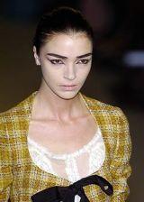 Anna Molinari Fall 2005 Ready-to-Wear Detail 0002