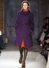 Pringle of Scotland Fall 2005 Ready-to-Wear Collections 0003