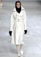 Max Mara Fall 2005 Ready-to-Wear Collections 0003