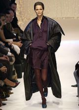 Fendi Fall 2005 Ready-to-Wear Collections 0003