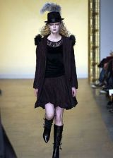 Gibo Fall 2005 Ready-to-Wear Collections 0002