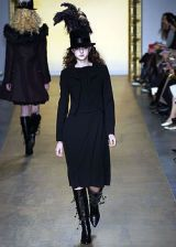 Gibo Fall 2005 Ready-to-Wear Collections 0003