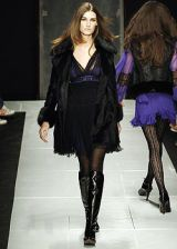 Alessandro Dell'Acqua Fall 2005 Ready-to-Wear Collections 0002