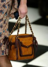 Finger, Product, Brown, Bag, Photograph, Pattern, Style, Fashion accessory, Amber, Tan,