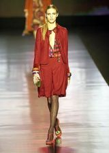 Etro Fall 2005 Ready-to-Wear Collections 0002