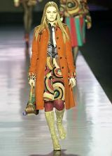 Etro Fall 2005 Ready-to-Wear Collections 0003
