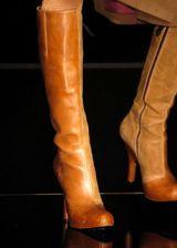 Vivienne Westwood Fall 2005 Ready-to-Wear Detail 0003