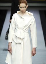 Emanuel Ungaro Fall 2005 Ready-to-Wear Collections 0002
