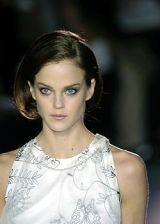 Nina Ricci Fall 2005 Ready-to-Wear Detail 0002