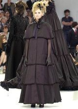 Chanel Fall 2005 Haute Couture Collections 0003
