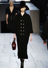 Louis Vuitton Fall 2005 Ready-to-Wear Collections 0002