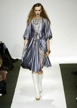 Leroy Fall 2005 Ready-to-Wear Collections 0002