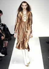 Leroy Fall 2005 Ready-to-Wear Collections 0003
