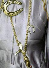Leroy Fall 2005 Ready-to-Wear Detail 0003