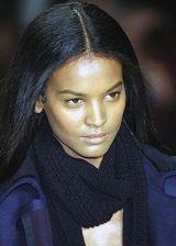 Chloe Fall 2005 Ready-to-Wear Detail 0002