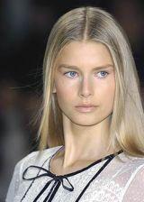 Chloe Fall 2005 Ready-to-Wear Detail 0003
