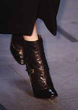 Louis Vuitton Fall 2005 Ready-to-Wear Detail 0003
