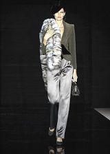 Giorgio Armani Fall 2005 Haute Couture Collections 0002