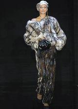 Giorgio Armani Fall 2005 Haute Couture Collections 0003