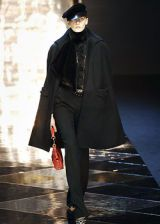 Valentino Fall 2005 Ready-to-Wear Collections 0003