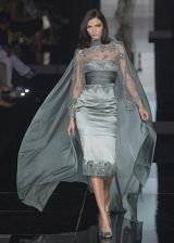 Elie Saab Fall 2005 Haute Couture Collections 0002