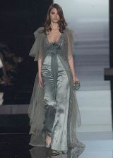 Elie Saab Fall 2005 Haute Couture Collections 0003