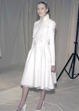 Givenchy Fall 2005 Haute Couture Collections 0002